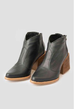 Botas-Rapapa-Negro