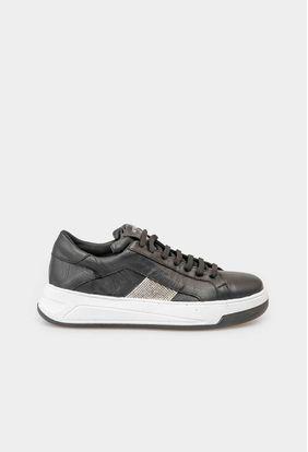 Zapatillas-Haslin-Negro