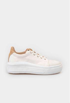 Zapatillas-Hileo-Blanco