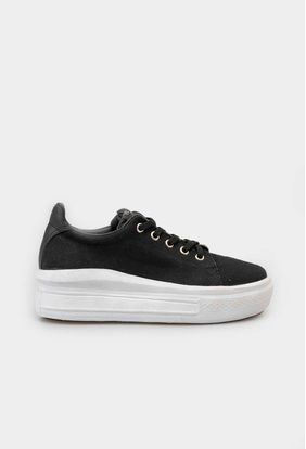 Zapatillas-Hileo-Negro