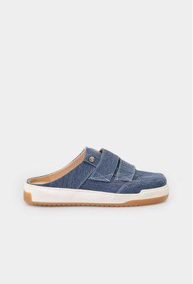 Zapatillas-Hiris-Jean