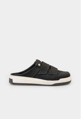 Zapatillas-Hiris-Negro