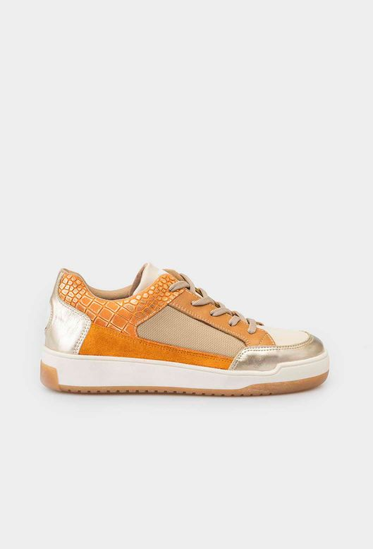 Zapatillas-Hismo-Naranja