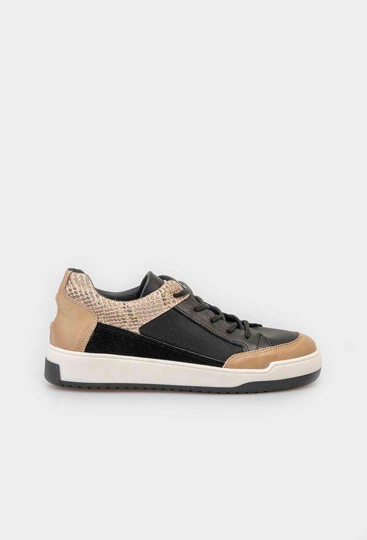 Zapatillas-Hismo-Negro