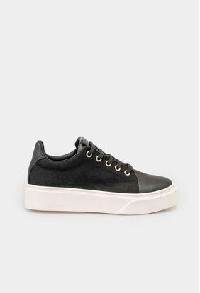 Zapatillas-Humus-Negro