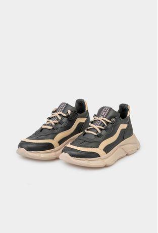 Zapatillas-Hursi-Negro