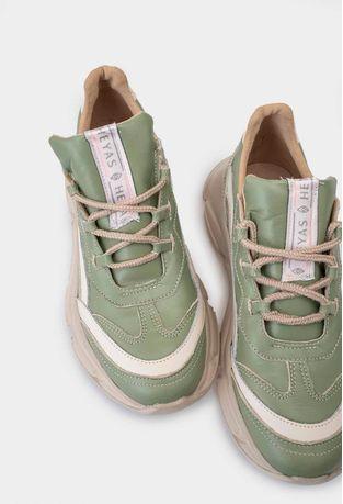 Zapatillas-Hursi-Verde