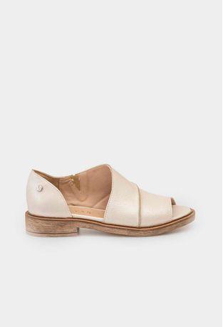 Zapatos-Lorgan15-Hueso