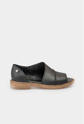 Zapatos-Lorgan15-Negro