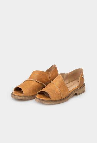 Zapatos-Lorgan15-Suela