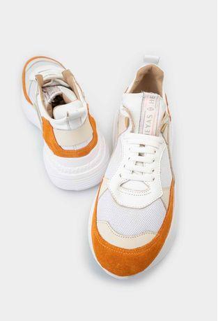 Zapatillas-Lusina15-Naranja
