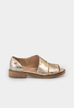 ZapatosLorgan15Oro