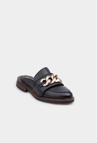 ZapatosHepoleNegro
