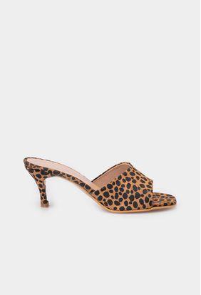 ZapatosCesiaLeopardo